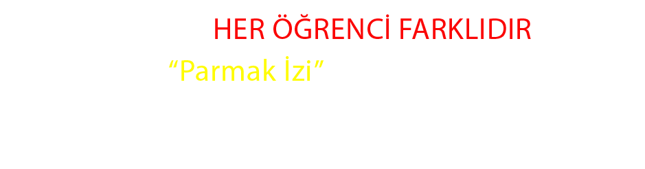 Ankara Kızılay Kurs